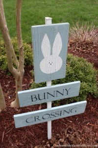 bunny-crossing-sign-4