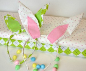 finished-bunny-ears-1