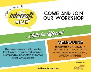 exhibitor-buttons_479-x-379px_melbourne_our-workshop-300x237