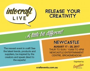 exhibitor-buttons_479-x-379px_newcastle_creativity-300x237